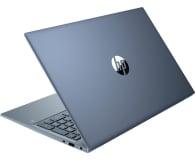 HP Pavilion 15 Ryzen 5-4500/32GB/960/Win10 Blue - 644042 - zdjęcie 4