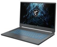 MSI Stealth 15M i7-11375H/16GB/512/Win10 RTX3060 144Hz - 634149 - zdjęcie 2