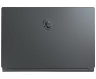 MSI Stealth 15M i7-11375H/16GB/512/Win10 RTX3060 144Hz - 634149 - zdjęcie 8