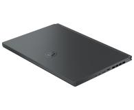 MSI Stealth 15M i7-11375H/16GB/512/Win10 RTX3060 144Hz - 634149 - zdjęcie 9