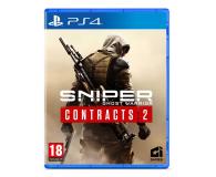 PlayStation Sniper: Ghost Warrior Contracts 2 - 642111 - zdjęcie 1