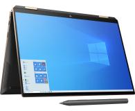 HP Spectre 14 x360 i7-1165G7/16GB/1TB/Win10 Black - 640071 - zdjęcie 4