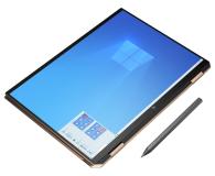 HP Spectre 14 x360 i7-1165G7/16GB/1TB/Win10 Black - 640071 - zdjęcie 7