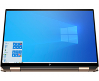 HP Spectre 14 x360 i7-1165G7/16GB/1TB/Win10 Black - 640071 - zdjęcie 6