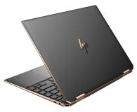 HP Spectre 14 x360 i7-1165G7/16GB/1TB/W10 Black OLED - 640075 - zdjęcie 5