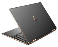 HP Spectre 14 x360 i7-1165G7/16GB/1TB/Win10 Black - 640071 - zdjęcie 5