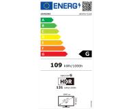 Samsung UE50TU7122 - 1009438 - zdjęcie 2