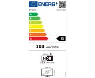 Samsung UE55TU7122 - 1009443 - zdjęcie 2