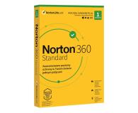 Microsoft 365 Personal + Norton 360 Standard 1st. (12m.) - 638595 - zdjęcie 5