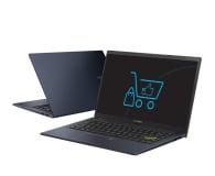 ASUS VivoBook 14 X413JA i5-1035G1/8GB/512 - 641633 - zdjęcie 1