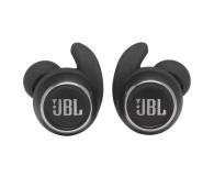 JBL Reflect Mini NC Czarny - 637813 - zdjęcie 1