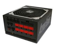 Zalman ZM850 850W 80 Plus Platinum - 642848 - zdjęcie 2