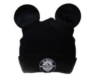 """CENEGA Beanie Disney ,,Mickey"""" - 643637 - zdjęcie 1"""