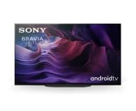 Sony KD-48A9 - 628620 - zdjęcie 1