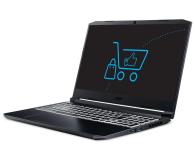 Acer Nitro 5 i5-10300H/32GB/512 GTX1660Ti 144Hz - 640836 - zdjęcie 2