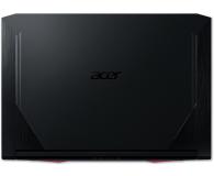 Acer Nitro 5 i7-10750H/32GB/512 RTX3060 144Hz - 643852 - zdjęcie 5