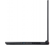 Acer Nitro 5 i7-10750H/16GB/512 RTX3060 144Hz - 634868 - zdjęcie 6