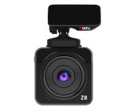 """Xblitz Z8 FullHD/2""""/120 - 633820 - zdjęcie 1"""