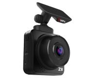 """Xblitz Z8 FullHD/2""""/120 - 633820 - zdjęcie 2"""