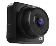 """Xblitz Z8 FullHD/2""""/120 - 633820 - zdjęcie 5"""