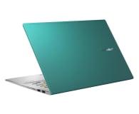 ASUS VivoBook S14 S433EA i5-1135G7/16GB/512/W10 - 650570 - zdjęcie 8