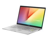 ASUS VivoBook S14 S433EA i5-1135G7/16GB/512/W10 - 650570 - zdjęcie 3