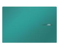 ASUS VivoBook S14 S433EA i5-1135G7/16GB/512/W10 - 650570 - zdjęcie 9