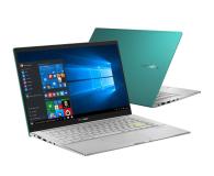 ASUS VivoBook S14 S433EA i5-1135G7/16GB/512/W10 - 650570 - zdjęcie 1