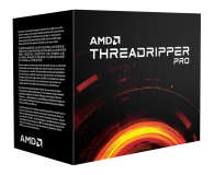 AMD Threadripper PRO 3995WX - 632935 - zdjęcie 2