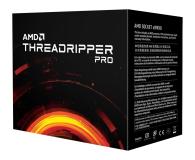 AMD Threadripper PRO 3995WX - 632935 - zdjęcie 1