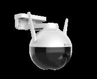 EZVIZ C8C PTZ obrotowa Full HD 1080P IR30 IP65 WiFi - 628866 - zdjęcie 3