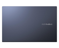 ASUS VivoBook 14 X413JA i5-1035G1/8GB/512 - 641633 - zdjęcie 6