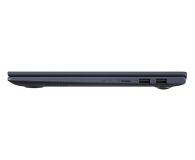 ASUS VivoBook 14 X413JA i5-1035G1/8GB/512 - 641633 - zdjęcie 9
