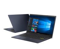 ASUS VivoBook 14 X413JA i5-1035G1/8GB/512/W10PX - 652490 - zdjęcie 1