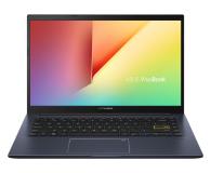 ASUS VivoBook 14 X413JA i5-1035G1/8GB/512/W10PX - 652490 - zdjęcie 4