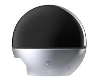 EZVIZ C6W 1440P 2K WiFi obrotowa  - 633678 - zdjęcie 4