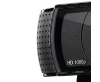 Logitech C920 Pro Full HD - 78034 - zdjęcie 5