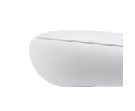 Logitech M350 biały - 566399 - zdjęcie 6