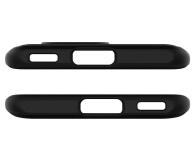 Spigen Rugged Armor do Xiaomi Mi 11 czarny - 635570 - zdjęcie 6