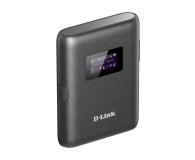 D-Link DWR-933 WiFi b/g/n/ac 3G/4G (LTE) 300Mbps - 634690 - zdjęcie 3