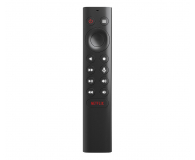 NVIDIA TV Remote - 634735 - zdjęcie 1