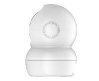 EZVIZ TY2 1080P FullHD WiFi Obrotowa  - 633665 - zdjęcie 3