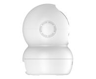 EZVIZ TY2 1080P FullHD WiFi Obrotowa  - 633665 - zdjęcie 4