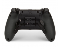 PowerA PS4 Pad bezprzewodowy Fusion PRO - 635886 - zdjęcie 5