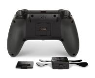 PowerA PS4 Pad bezprzewodowy Fusion PRO - 635886 - zdjęcie 6