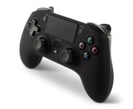 PowerA PS4 Pad bezprzewodowy Fusion PRO - 635886 - zdjęcie 2
