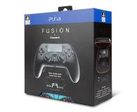 PowerA PS4 Pad bezprzewodowy Fusion PRO - 635886 - zdjęcie 11