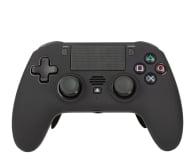 PowerA PS4 Pad bezprzewodowy Fusion PRO - 635886 - zdjęcie 1