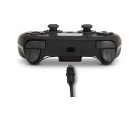 PowerA PS4 Pad bezprzewodowy Fusion PRO - 635886 - zdjęcie 7