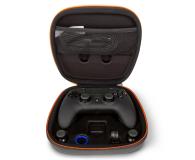 PowerA PS4 Pad bezprzewodowy Fusion PRO - 635886 - zdjęcie 9